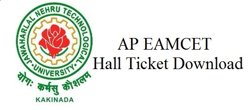 AP EAMCET 2017 Admit Cards released, Last date for registration April 22 with late fee