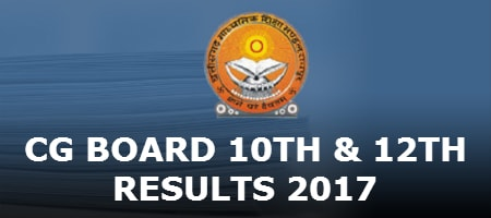 Chhattisgarh Board class 10 result to be announced on  April 21 10 am