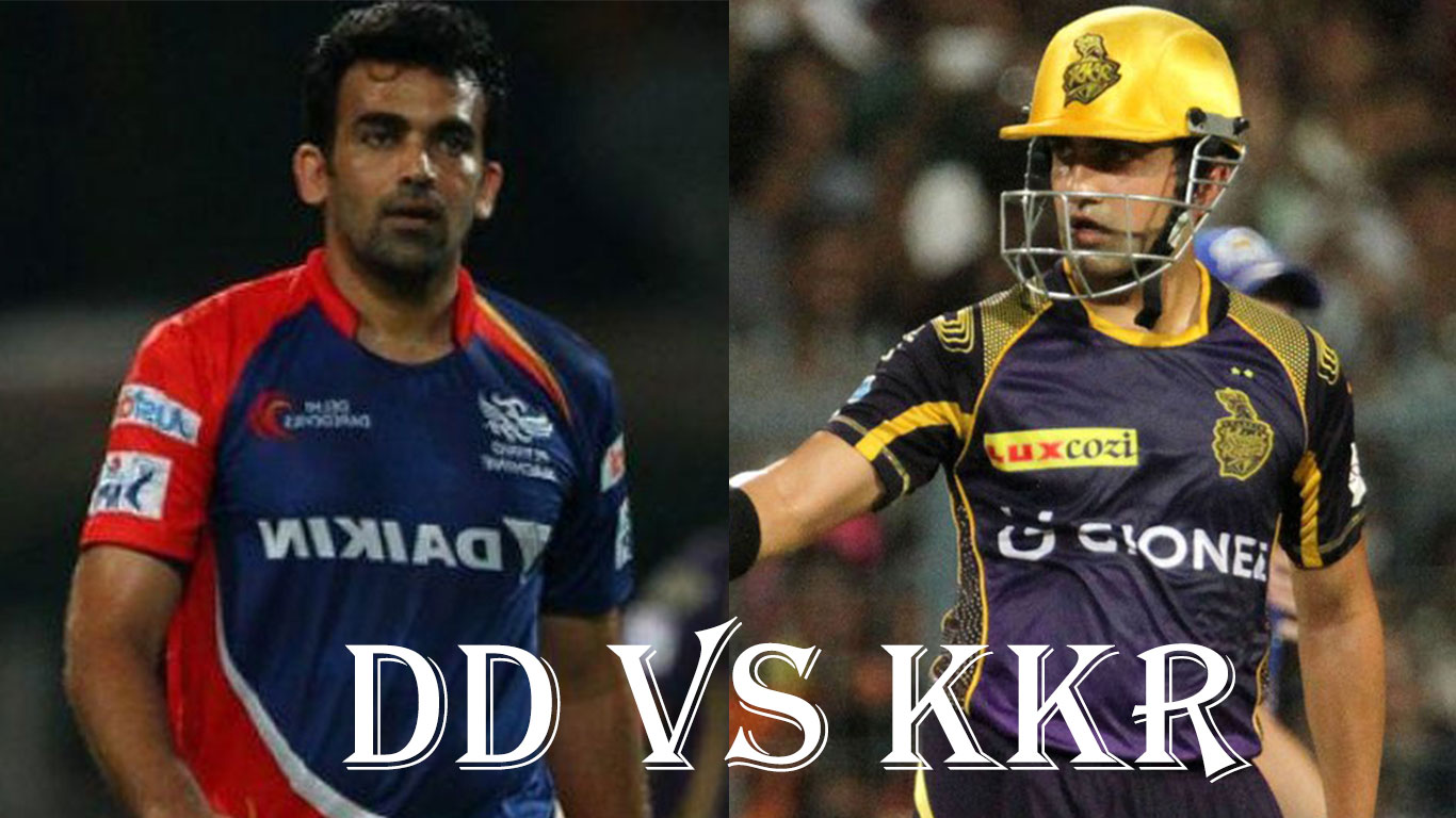 Sunrisers Hyderabad vs Kings XI Punjab, IPL10 2017 17 April 19th Match preview