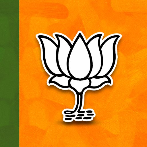 By-Election 2017 : BJP Leads 6 Out of 10, AAP Out of Touch with Ground Realities