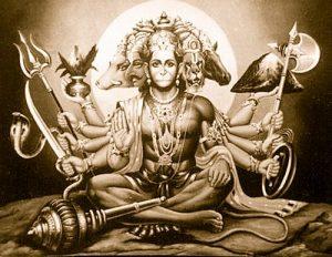 Reasons behind the celebration of Haanuman Jayanti