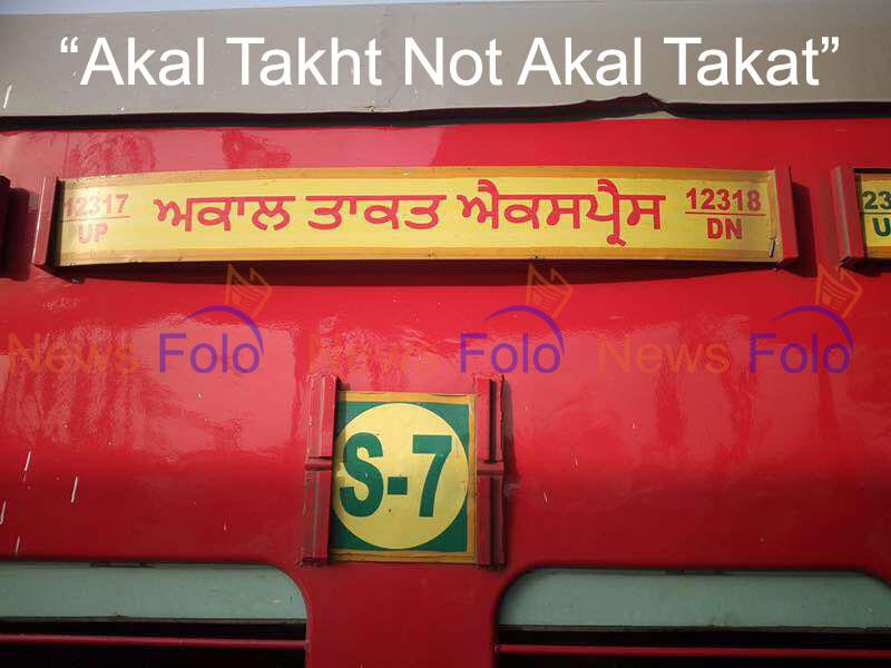 BJP Takes Cue From Yogi, Congress Woos Urban Poor in MCD Manifesto