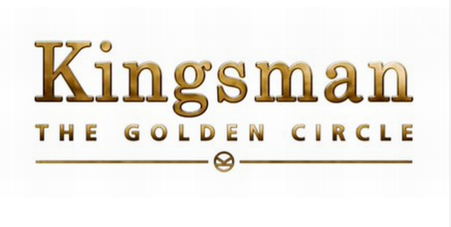 Kingsman 2 : The Golden Circle teaser trailer out