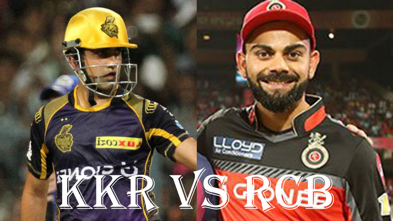 Suresh Raina's GL vs Glenn Maxwell's KXIP, IPL10 2017 23 April 26th Match preview:See Who will win today's match