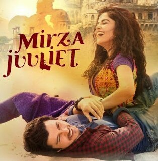 Mirza Juliet Movie Review – The new refreshed flick