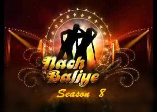 Sonakshi Sinha made her comeback on Nach Baliye 8