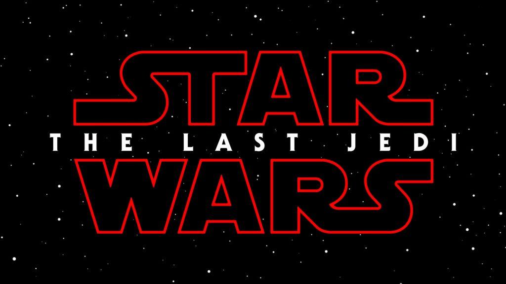 Series Star Wars Latino: Star Wars: The Clone Wars
