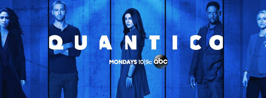 Priyanka Chopra Will Soon Return For Quantico Third Season