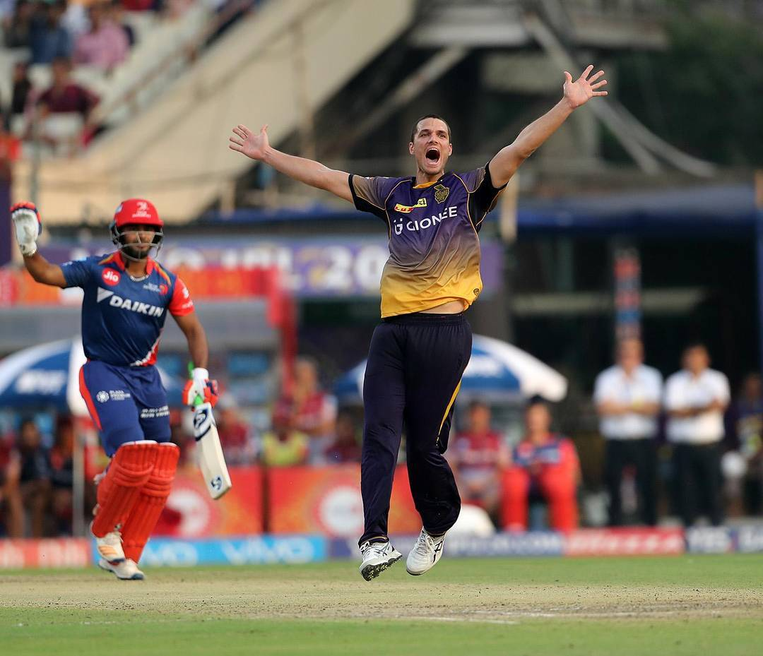 Preview Match 48 : Punjab Face KKR At Home In Must Win Match