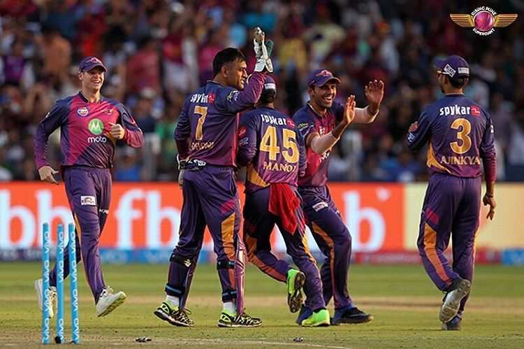 Delhi Take On Marauding Hyderabad At Home In Match 40