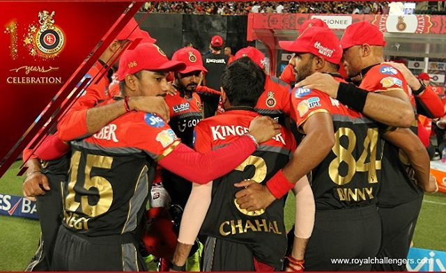 IPL Match 38 : RCB v/s MI Preview – Struggling RCB Take On Superior Mumbai