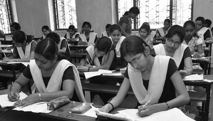 Meghalaya Board results for class 10th and 12th declared today