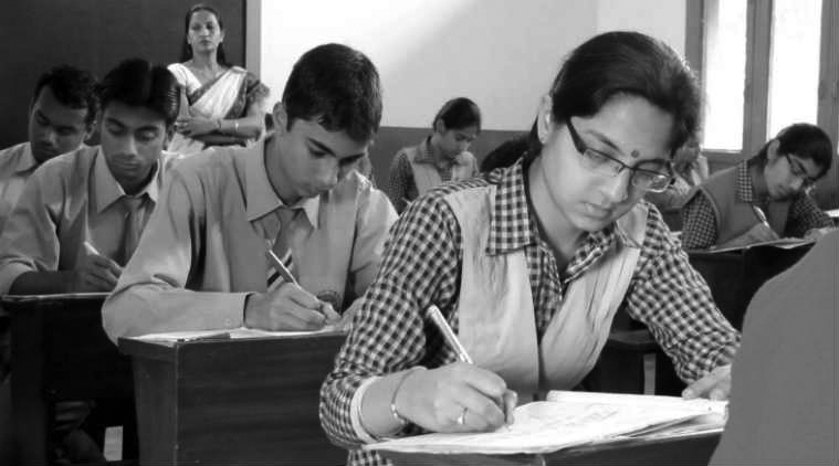 RBSE Rajasthan Board Secondary Education Science Commerce 12th class result 2017 declared