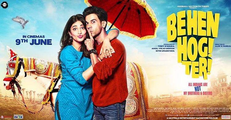 Rarandoi Veduka Chudham garners 10 crore in Box Office Collections for first week