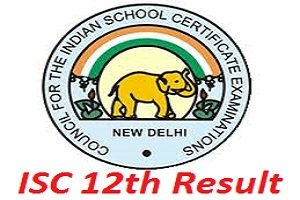 ICSE Results 2017 declared; now available at cisce.org