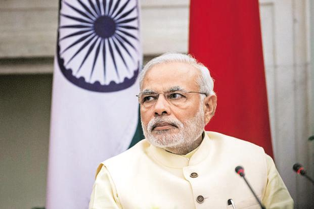 PM Modi discussed wide range issues over Asia-Africa growth corridor