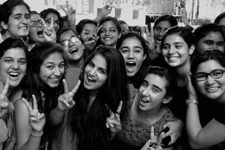 Simran Movie Teaser out: Kangana Ranaut learns Gujarati for the film