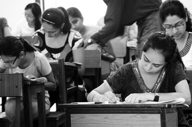 UPSC admit card for Civil Services preliminary exams; released