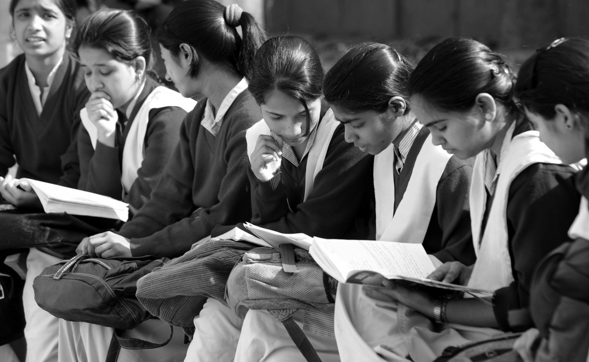 CBSE 2017 class 10th results: How to check your results online?