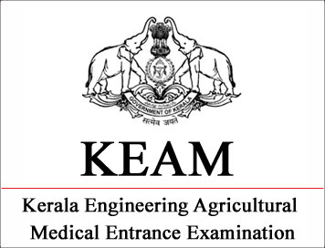 KEAM 2017 results declared : Check Notifications, complaints, sc/st result notification