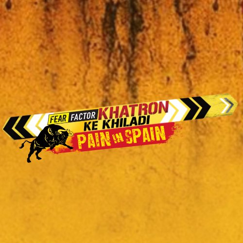 Khatron Ke Khiladi to be shot in Spain