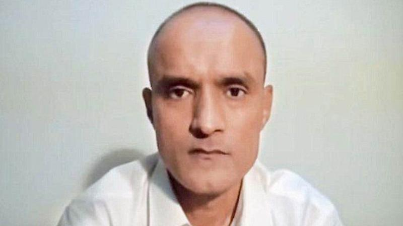 International Court of Justice To Pronounce Verdict On Kulbhushan Jadhav At 3.30 PM IST Today