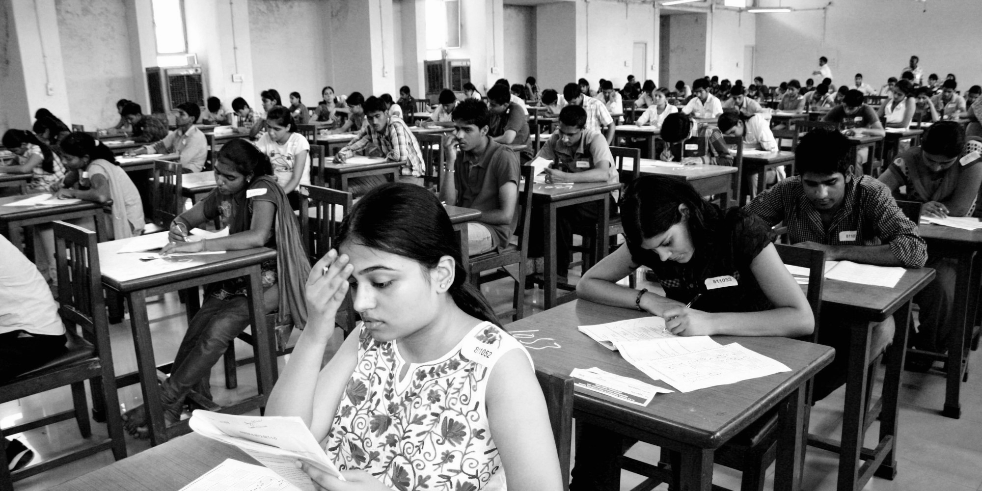 CBSE UGC NET 2017 results will be declared soon at cbsenet.nic.in