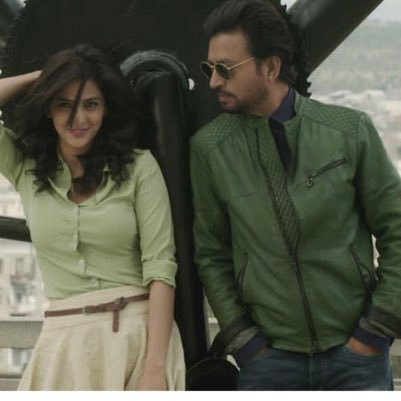 Hindi Medium new movie of Irfan Khan will release after a little longer wait