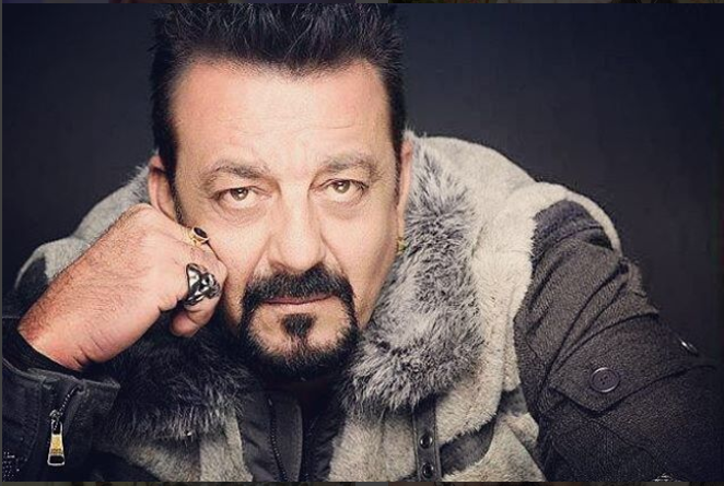 Sanjay Dutt to return to his usual 'Bad Guy' role in Saheb Biwi aur Gangster
