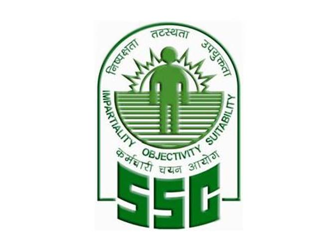 SSC CGL 2017 notification : Application form, Exam Pattern, Calendar, Vacancies, Apply Online