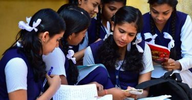 UP Board Result 2017: Steps to check results for Class 10th and 12th