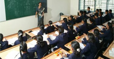 UP Board Class 10th results declared: Check your result at upresults.nic.in
