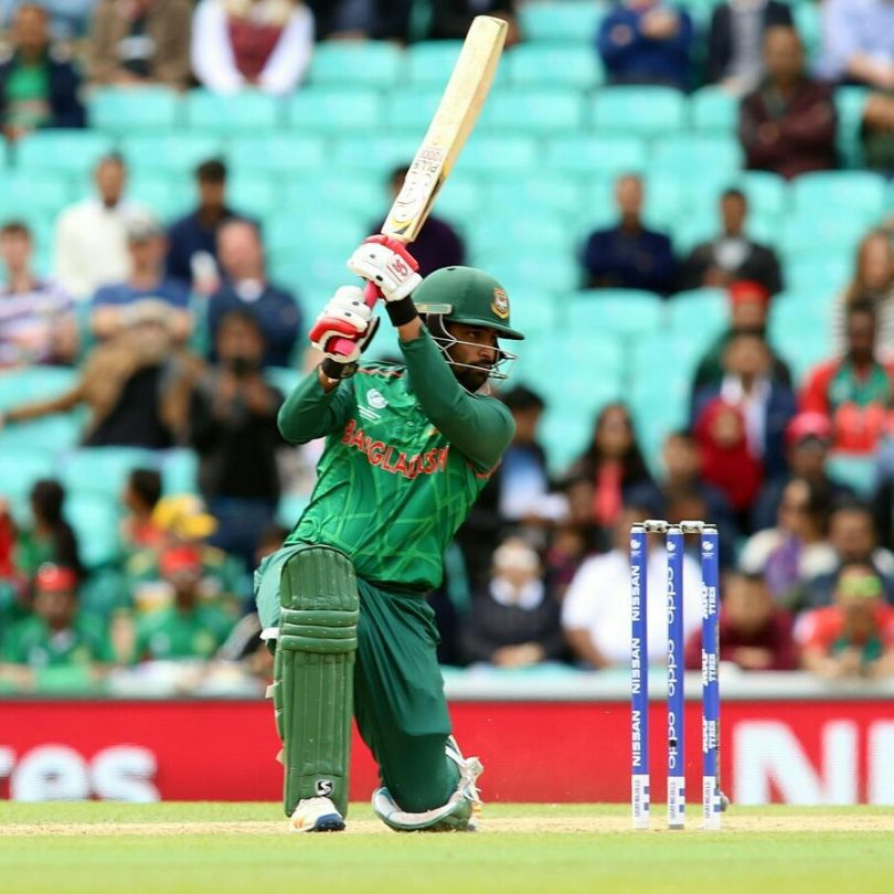Champions Trophy 2017 Bangladesh vs New Zealand highlights: Bangladesh Stun New Zealand As Hasan-Mahmudullah Smash Centuries