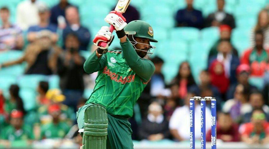 Champions Trophy 2017 Bangladesh vs New Zealand highlights: Bangladesh Stun New Zealand As Hasan-Mahmudullah Smash Centuries