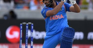 Champions Trophy 2017 India v/s Bangladesh : Twitter reacts as India enter final, to face Pakistan for title