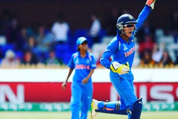 ICC Woman World Cup: Confident Indian Side Take On West Indies In The Second Group Match
