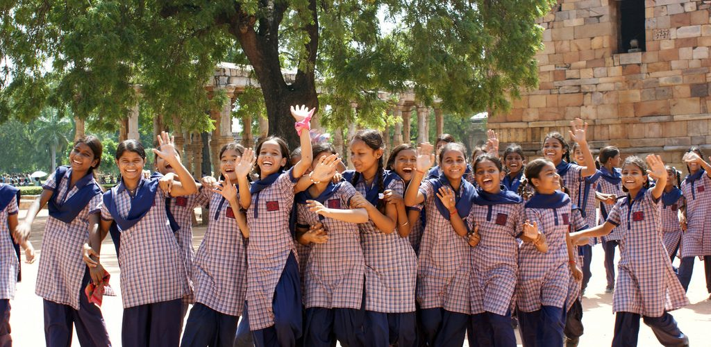 UP Board Result 2017: Class 10 result to be declared today