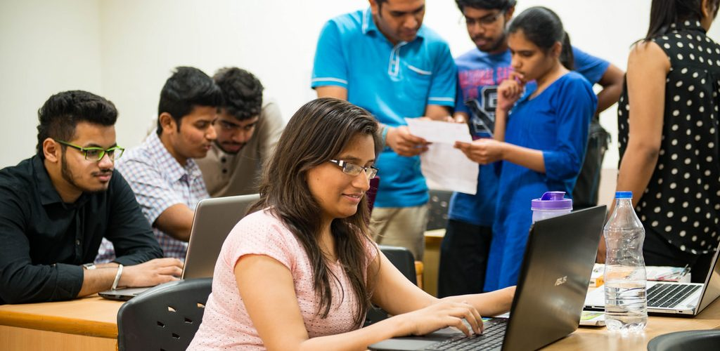 CBSE NEET Result 2017 is available at cbseneet.nic.in from June 26