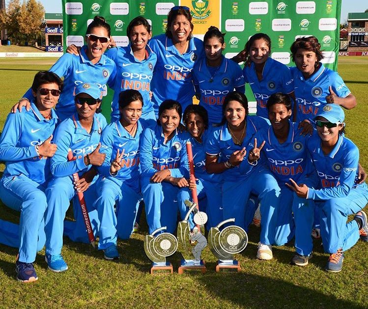 women s cricket world cup highlights india defeats england opener