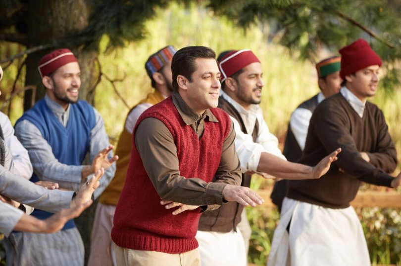 Tubelight review : Celebrities have to say about the movie