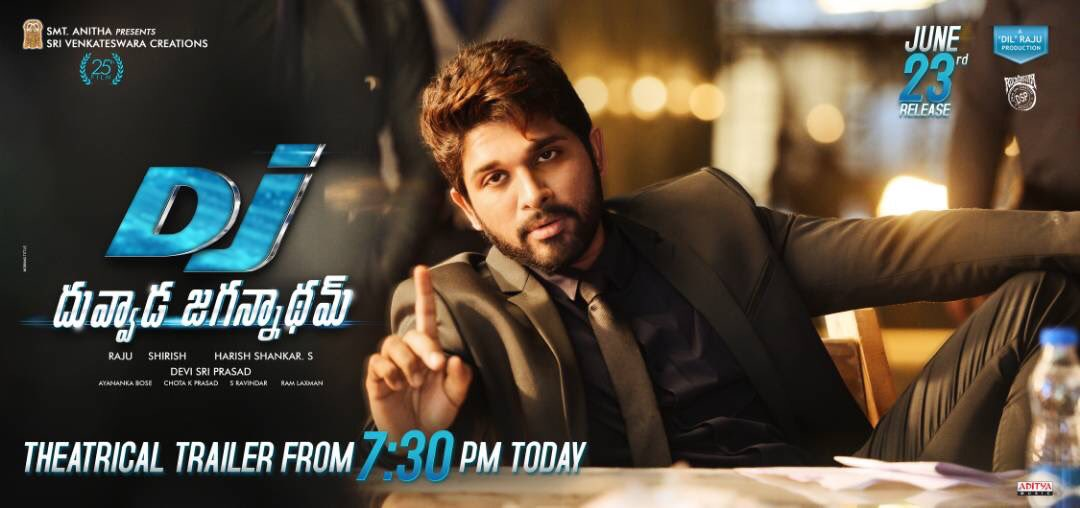 Hours To Go Movie Songs