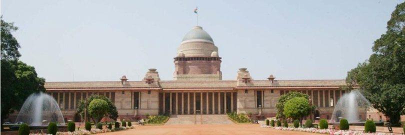 Presidential Election 2017 : Litmus test for Modi led NDA and Sonia's INC alliance