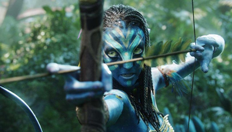 Avatar Sequel Shooting To Begin In September, Release Set For 2020