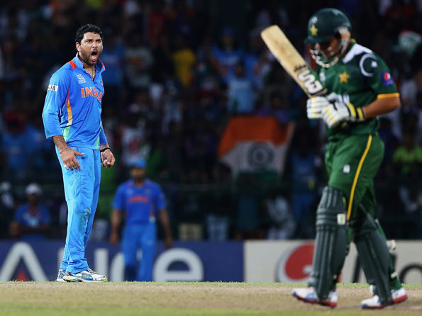 India Vs Pakistan , india vs pakistan champions trophy 2017, india vs pakistan 2017, champions trophy 2017, cricket