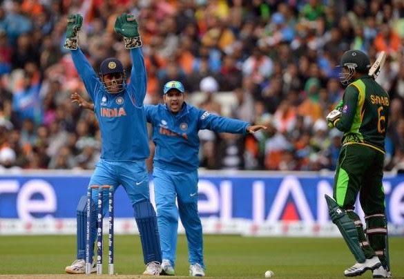 indiavspakistan ,champions trophy 2017, indvspak, indvspak t20 wordcup 2014