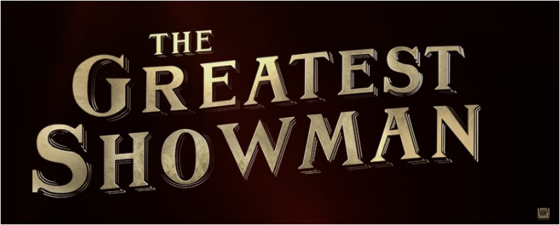 The Greatest Showman: Watch trailer of  P. T. Barnum's life