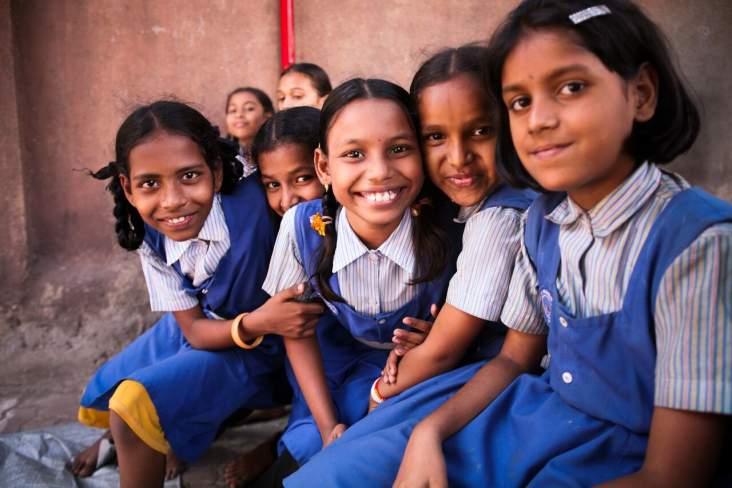 UP Board Result 2017: Priyanshi Tiwari topped Class 12th Board