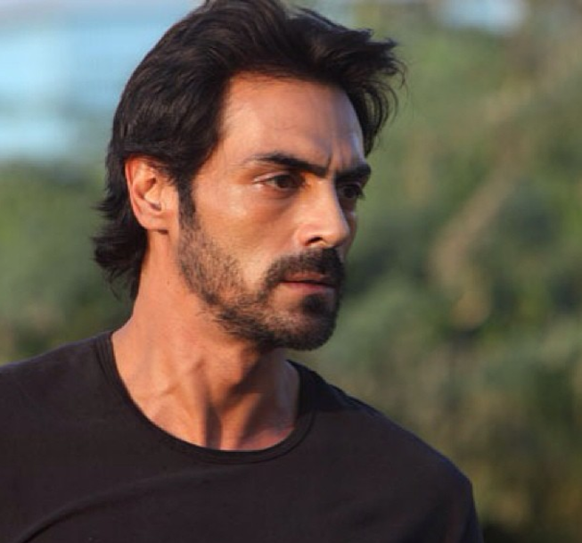 Daddy trailer is out: Arjun Rampal makes comeback in a new character