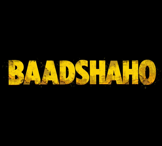 Baadshaho new poster out: Who is the sixth badass?