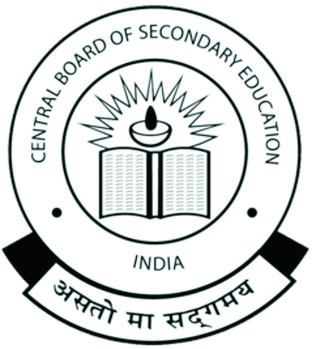 Class X Results 2017 CBSE will be announced today , Check cbseresults.nic.in